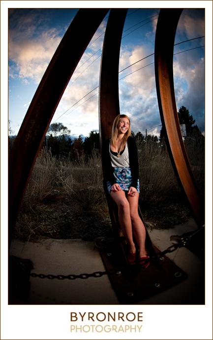 Zoe Senior Pictures Bend Oregon 3