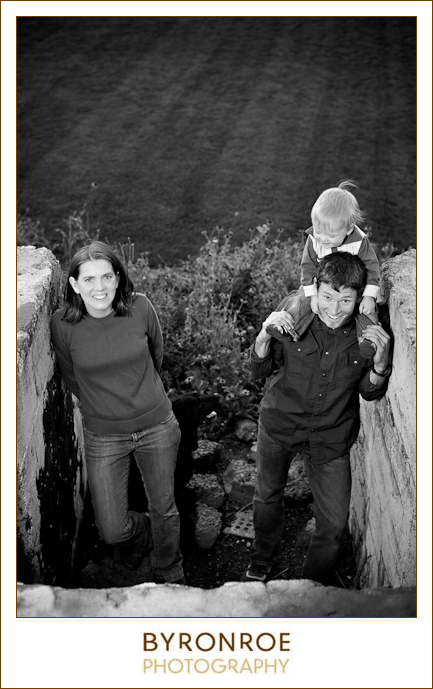 King Holiday Family Portraits 6