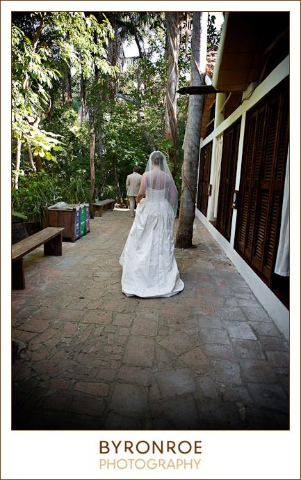 las calentas mexico wedding 13