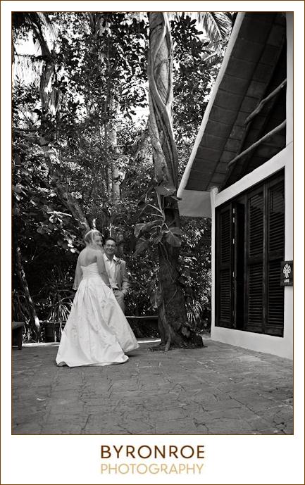 las calentas mexico wedding 14