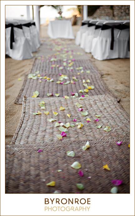 las calentas mexico wedding 16