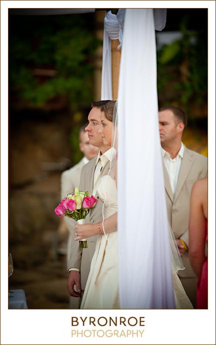 las calentas mexico wedding 23
