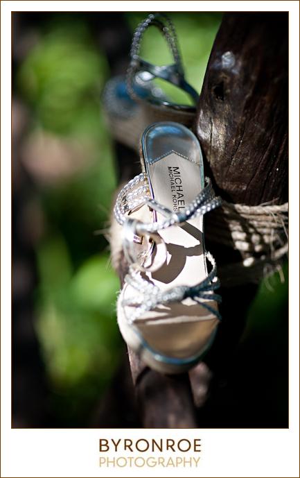 las calentas mexico wedding 5