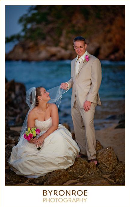 las calentas mexico wedding 27