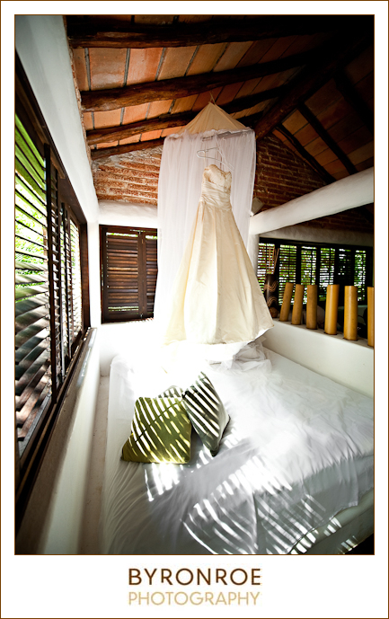 las calentas mexico wedding 6