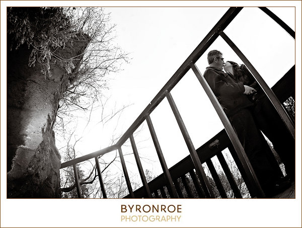 monica-and-todd-drake-park-bend-oregon-engagement-photography