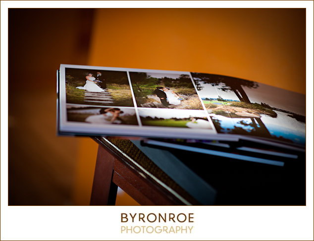 byronroephotography-albumsample2