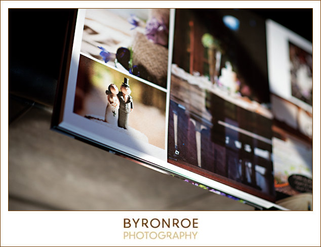 byronroephotography-albumsample3