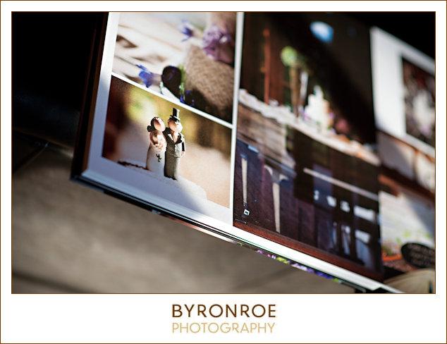 byronroephotography-albumsample3