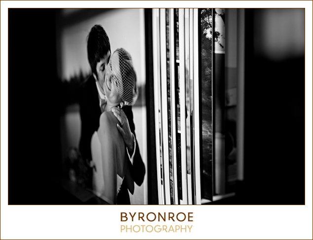 byronroephotography-albumsample8
