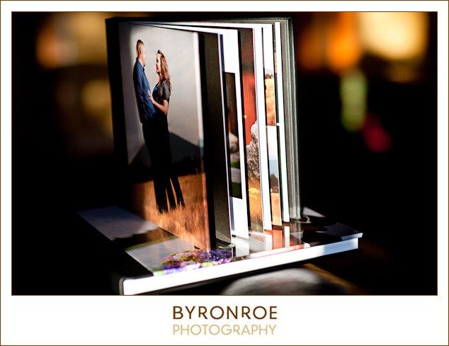 byronroephotography-albumsample4