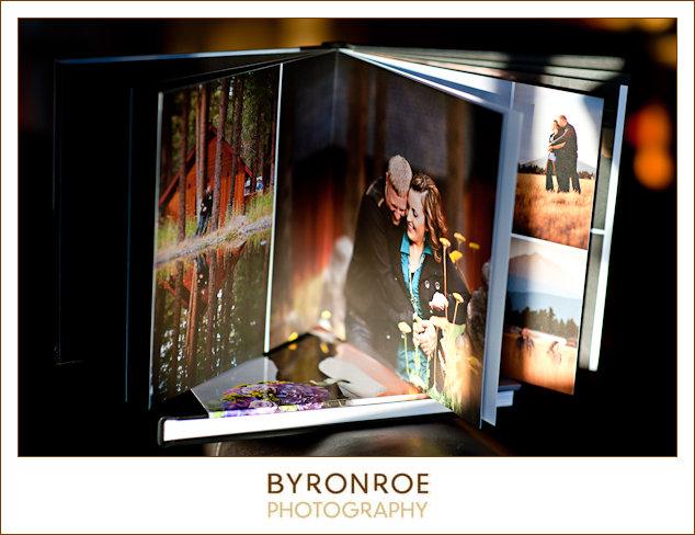 byronroephotography-albumsample5