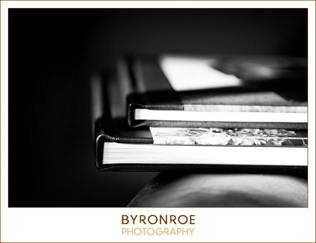 byronroephotography-albumsample10