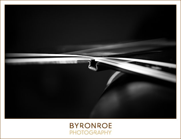 byronroephotography-albumsample9