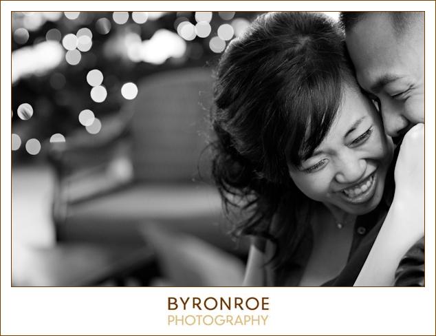 pre-wedding-engagement-seventh-mtn-resort-jd-1