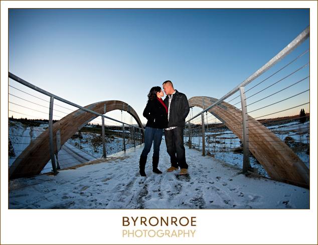 pre-wedding-engagement-seventh-mtn-resort-jd-12