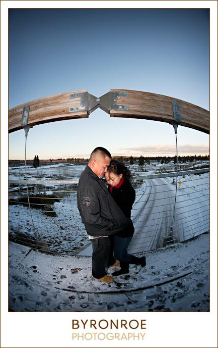 pre-wedding-engagement-seventh-mtn-resort-jd-13