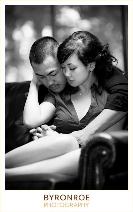 pre-wedding-engagement-seventh-mtn-resort-jd-2