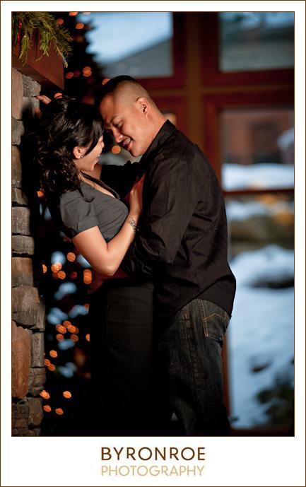 pre-wedding-engagement-seventh-mtn-resort-jd-7