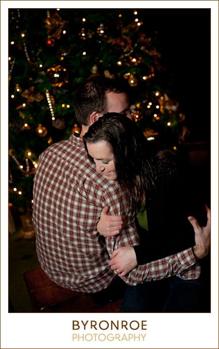 pre-wedding-engagement-sunriver-resort-mm-19