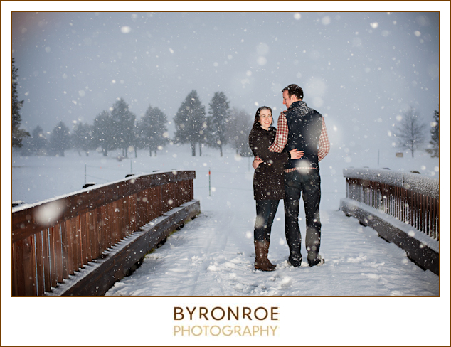 pre-wedding-engagement-sunriver-resort-mm-7