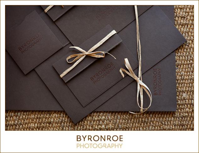 ByronRoePhotography-RiceStudioSupply-Sample-1