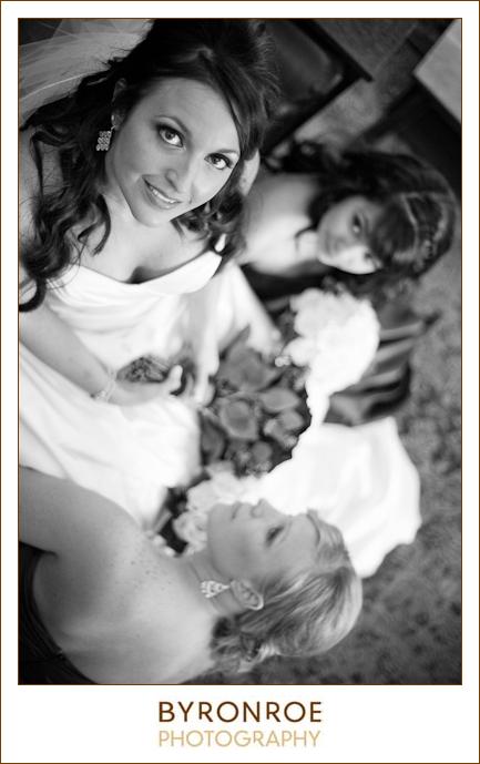 FivePine-Wedding-Sisters-OR-Tara-Michael-14