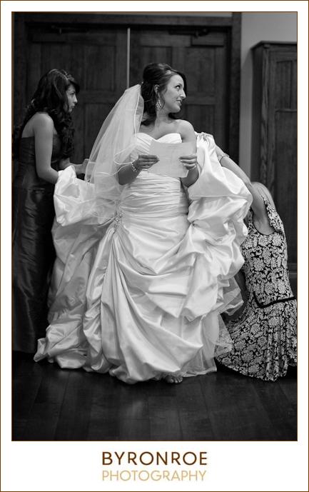 FivePine-Wedding-Sisters-OR-Tara-Michael-20
