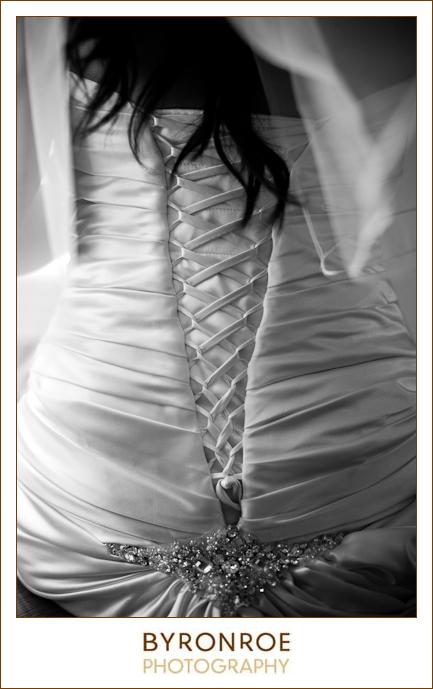 FivePine-Wedding-Sisters-OR-Tara-Michael-8