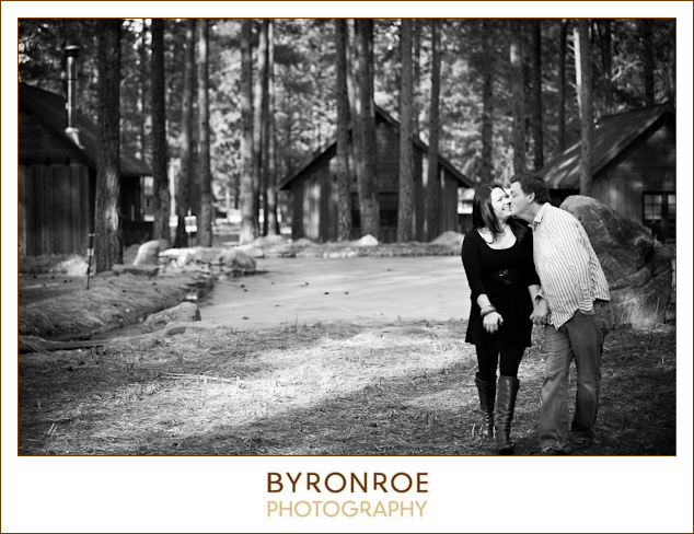 five-pines-lodge-sisters-or-wedding-engagement-photography-1