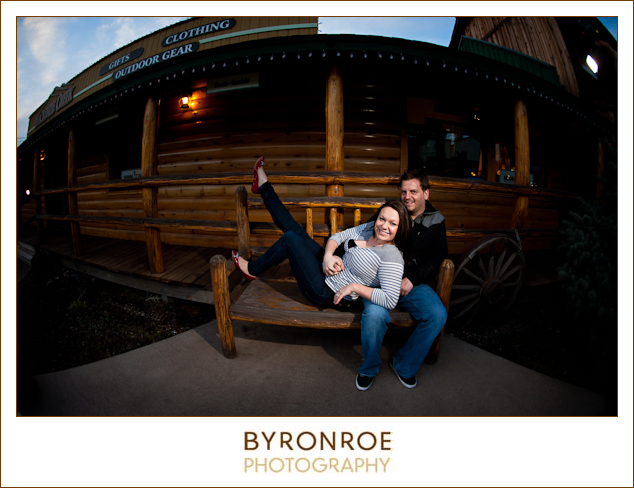 five-pines-lodge-sisters-or-wedding-engagement-photography-14