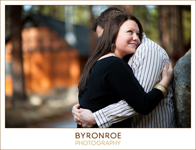 five-pines-lodge-sisters-or-wedding-engagement-photography-15