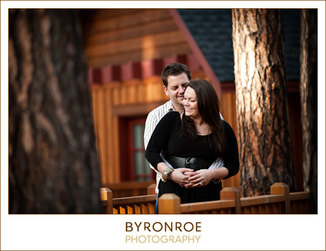 five-pines-lodge-sisters-or-wedding-engagement-photography-5