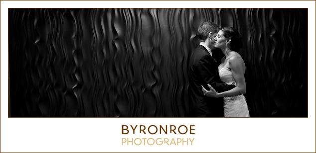 oxford-hotel-bend-oregon-wedding-10