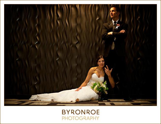 oxford-hotel-bend-oregon-wedding-12