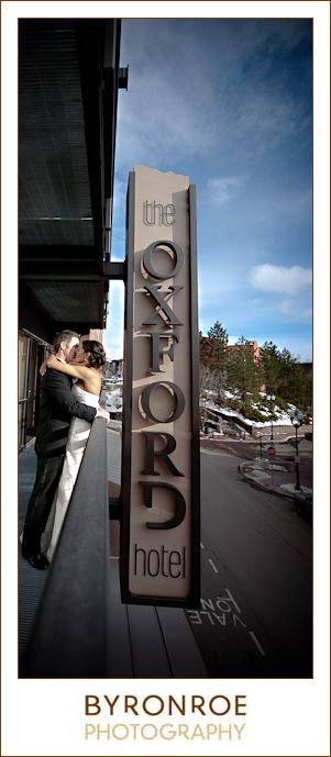 oxford-hotel-bend-oregon-wedding-16