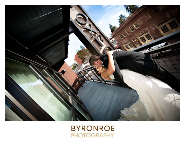 oxford-hotel-bend-oregon-wedding-17