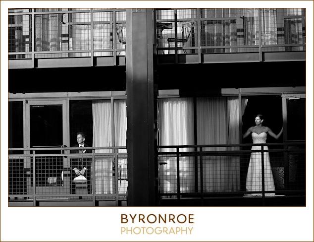 oxford-hotel-bend-oregon-wedding-19