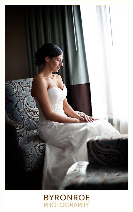 oxford-hotel-bend-oregon-wedding-2