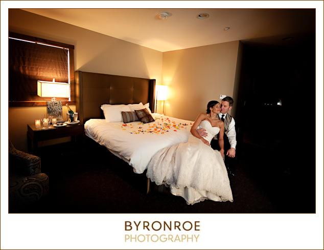 oxford-hotel-bend-oregon-wedding-20