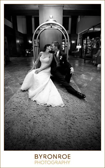 oxford-hotel-bend-oregon-wedding-22
