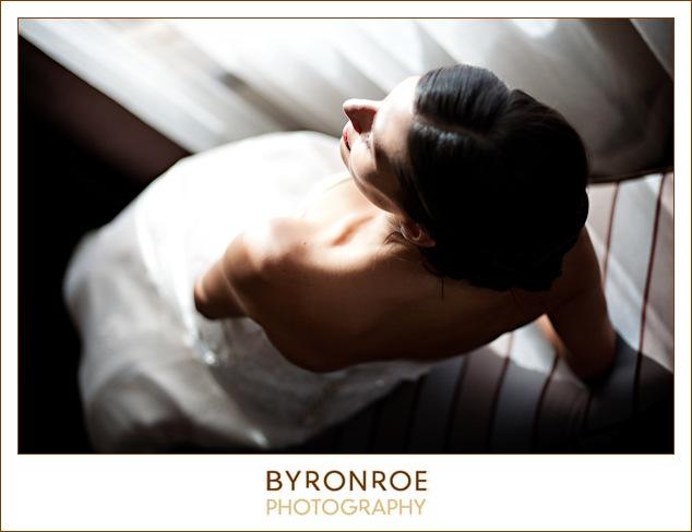 oxford-hotel-bend-oregon-wedding-6