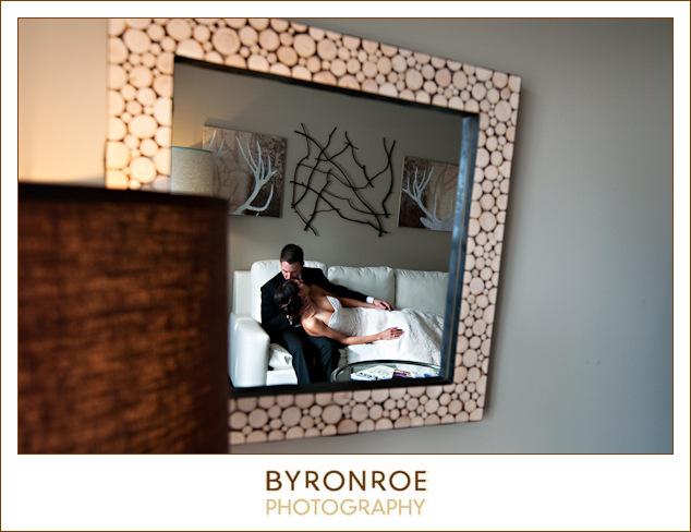 oxford-hotel-bend-oregon-wedding-8