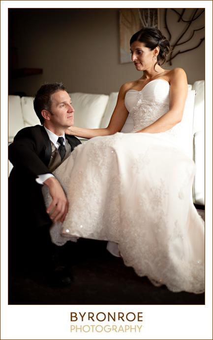 oxford-hotel-bend-oregon-wedding-9