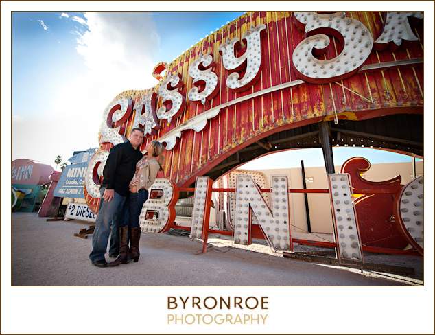 pre-wedding-engagement-photography-las-vegas-10
