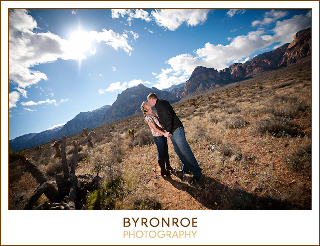 pre-wedding-engagement-photography-las-vegas-1