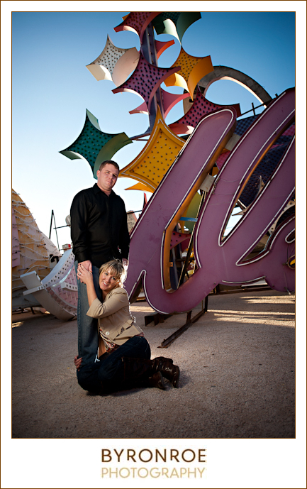 pre-wedding-engagement-photography-las-vegas-17