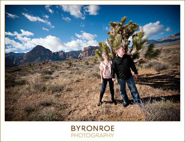pre-wedding-engagement-photography-las-vegas-2