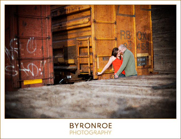 amy-tj-bend-or-engagement-photos-5