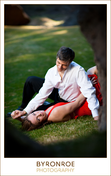 bend-or-pre-wedding-engagement-photography-marycharles-12